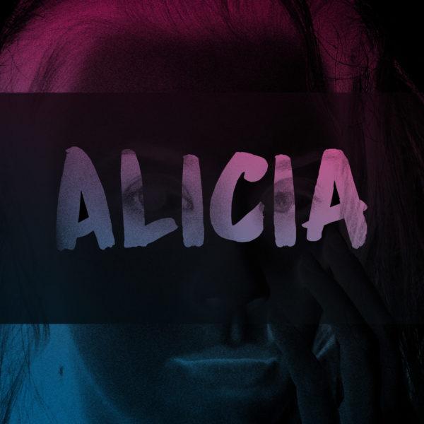 Caratula Alicia